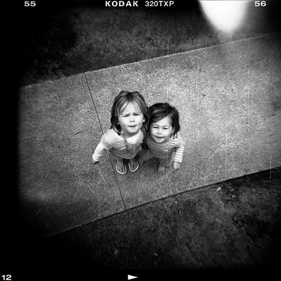 Holga Kids