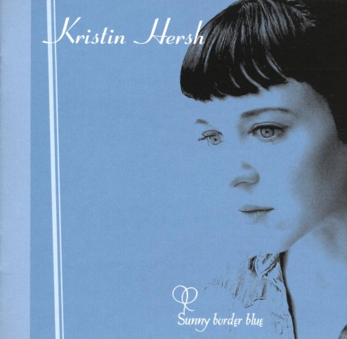 current favorite songs: from Kristin Hersh
